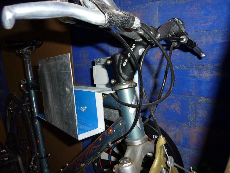 Mi primera bici eléctrica 9C 48V 28A freeride - Página 3 350ac7a48d1b3fd61784379d8bd97122o