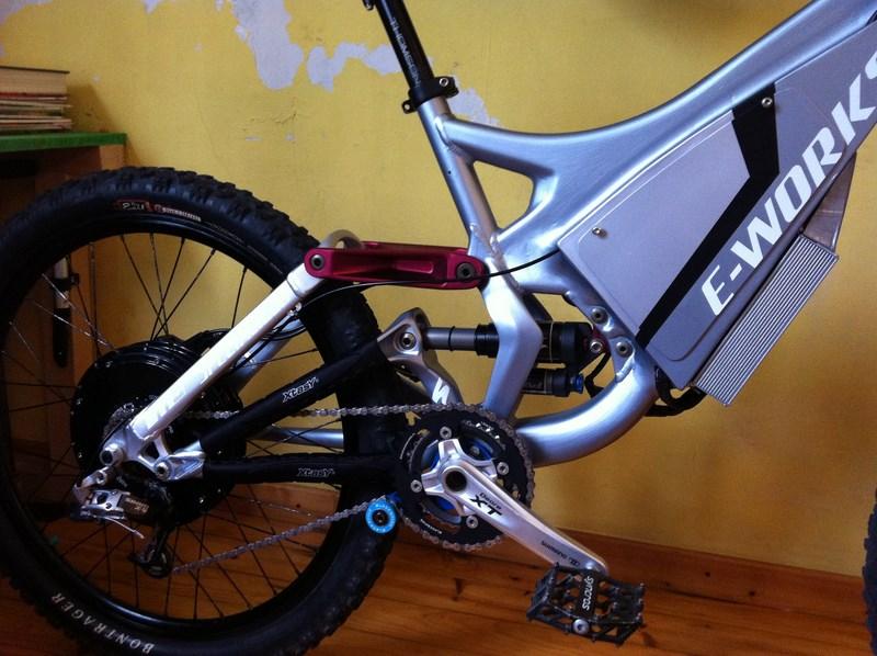 Mi segunda bici eléctrica, specialized demo7. - Página 4 358baddc26dc7e40abde3fc56aca59deo