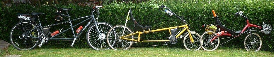 Presenta tu bici eléctrica 35d875564c5e891fd323bd077b4d030co