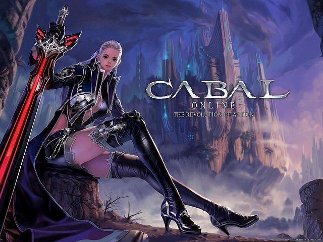 Cabal Global Online[Server Oficial] 35dba98cb29f3300420e4a3e0b76f530o