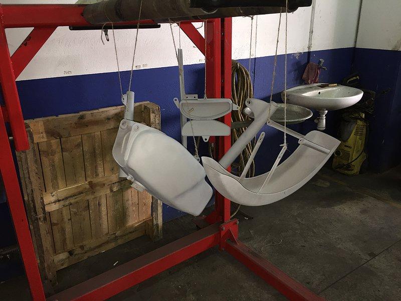 Nuevo proyecto: Moto Guzzi Dingo I 3bbae07145b5487580cf40e0a3c876f3o