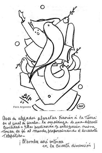"""hombre - El contactado Benjamín Solari Parravicini (el """"Nostradamus"""" argentino) 3d04f3f2c2f9ac7b2b39e12239507b83o"""