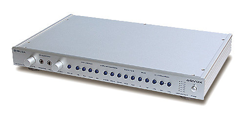 Ordenador portatil - spotify -equipo hifi. 3d2130ea255ae6252744030dae128ef0o