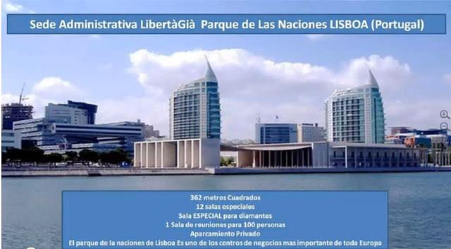 LibertàGià - www.libertagia.com 3d395476f9d8015e1ed594bf1f1334aao