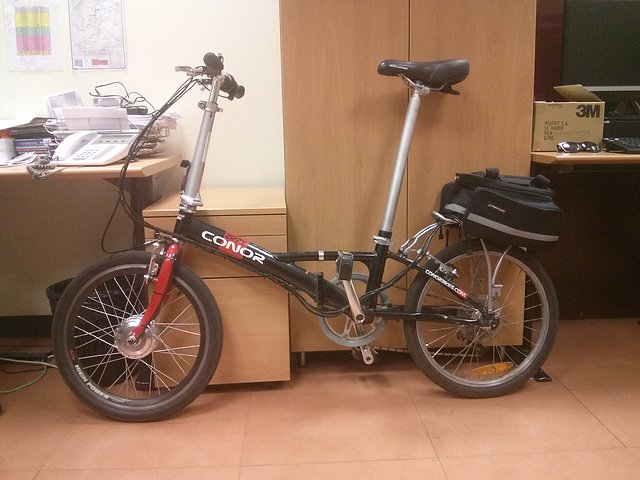 Proyecto electrificacion bici plegable 3df43b77bc41bda7a8ba8606c90f393bo