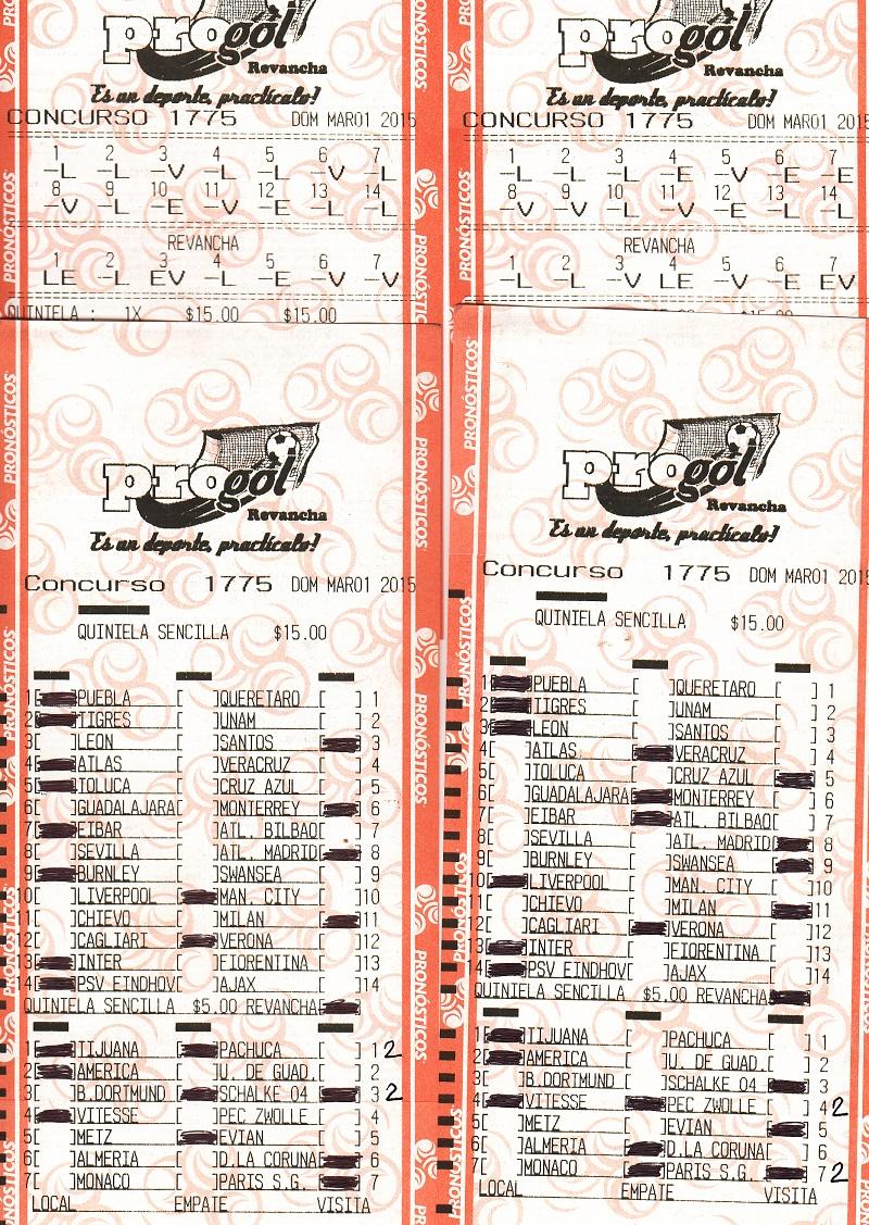 3ra. TEMPORADA DE QUINIELAS III 3fcfc50fb6133cc751af64e387ebd1e6o