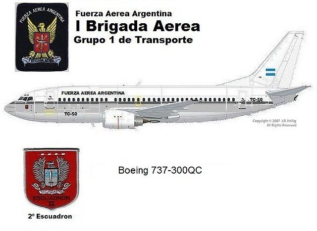 El colapso de las Fuerzas Armadas Argentinas - Página 5 400dc53984561a1631d3f94b99e64994o