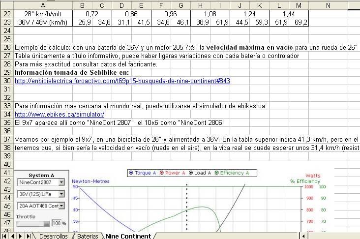 Utilidades varias (proyecto en evolución) Nine Continent 42b579842554c5bad4fef64d6020fbe0o
