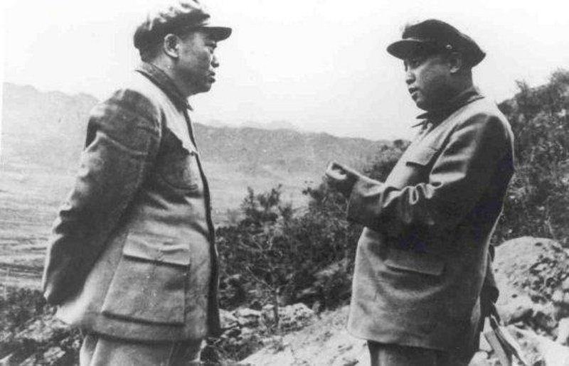 El Che escribe sobre Corea Socialista 440e8d0ddfc85e834bb777d74eb559b9o
