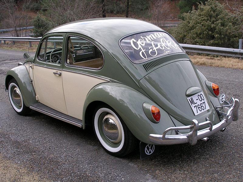 Enseñando nuestros VW 449c3aad76269e7193ab923dba1a3350o
