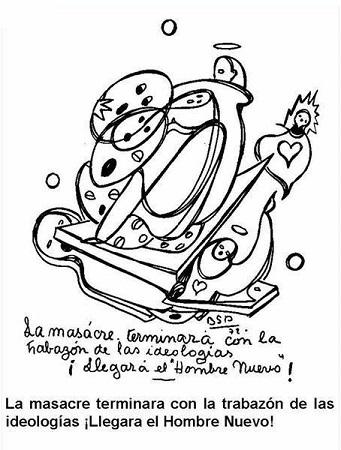 """mundo - El contactado Benjamín Solari Parravicini (el """"Nostradamus"""" argentino) 44a3e6e8d135e3f82e87a3d6c7a1fed1o"""