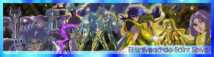 El Universo Saint Seiya cumple 10 años 4769dee84e798a669b5385b0453f77d2o
