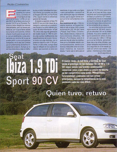 Manuales y bricos Seat Ibiza 2000 (mk3) 47a1e2ff9efea8526febec1d547b4cc4o