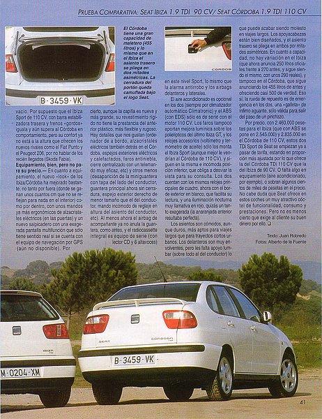 Manuales y bricos Seat Ibiza 2000 (mk3) 4a72a523df04fade78941a5176f43869o