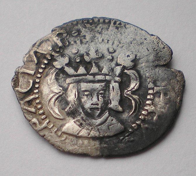1 Divuite de Felipe III (Valencia, 1619) 4b63d4ea1d5a24b9da6e55b4bc2e377co