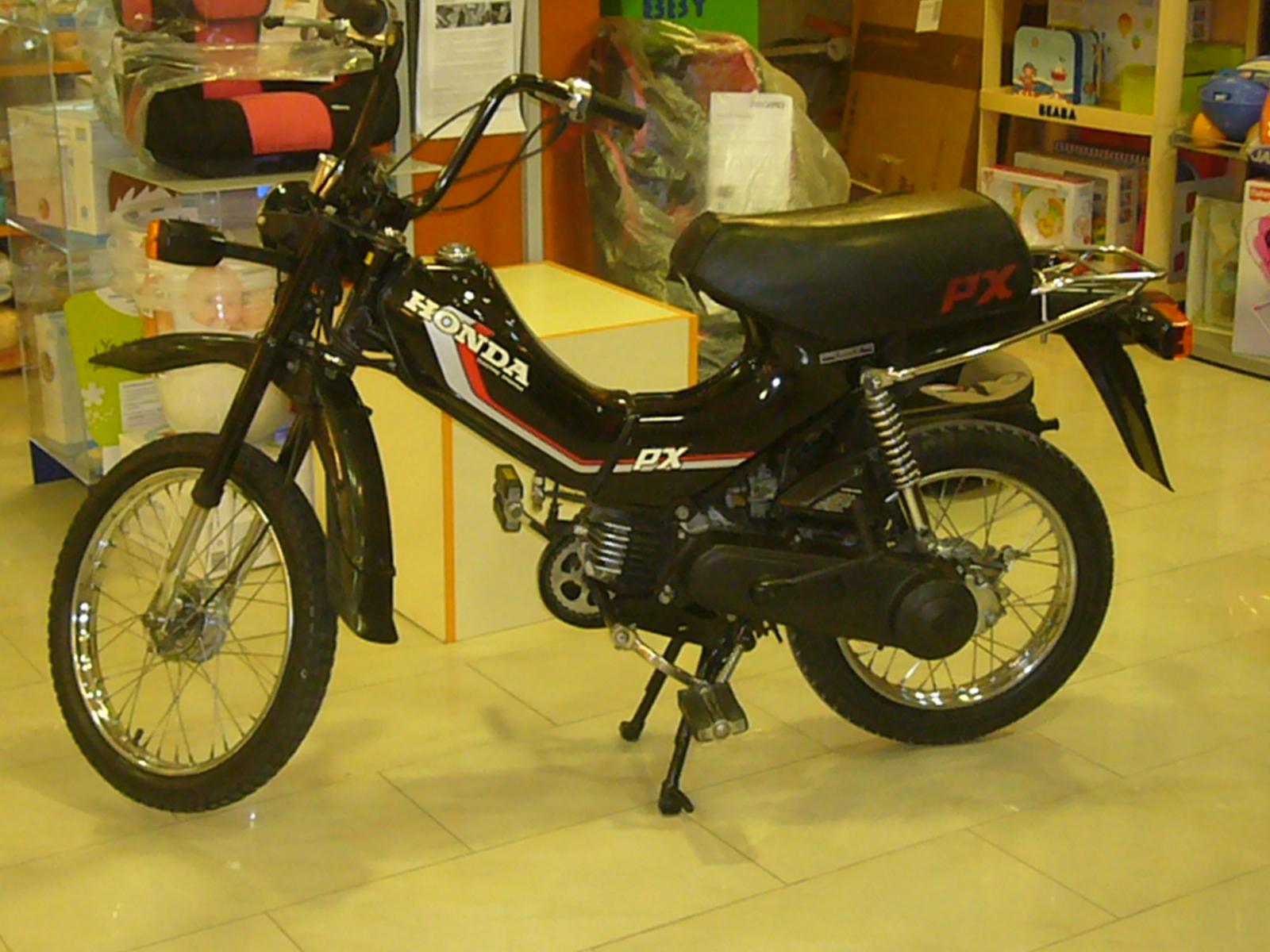 HONDA -  Mi Honda PX '84 - Página 2 4c15c876ad0bff72ac25ce4774692f08o