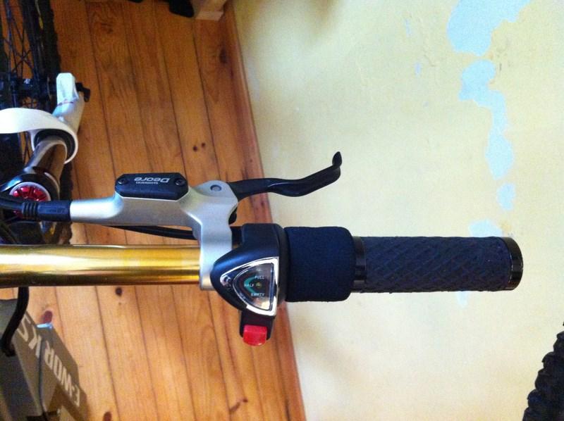 Mi segunda bici eléctrica, specialized demo7. - Página 4 4d8d4a6ae27fc740e2a00bad7d5c739eo