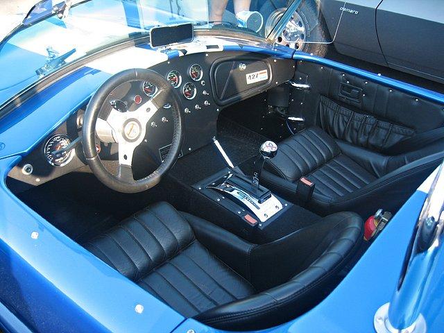 V American Cars Gijon 4dedb8d6ffc35c06719e7868706da2ffo