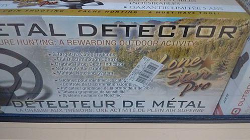 a ver que opinan companeros de estos detectores y de este pinpointer.. 4e190265899d4b2049080e12350c43cao