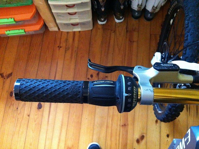 Mi segunda bici eléctrica, specialized demo7. - Página 4 4e91f401bb0817684c1374a4effe7022o