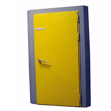 Como aislar una puerta? 4f66f89bc92384dc7f3aa26cc613fb9co