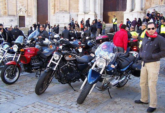 Los Reyes Magos vienen en moto 50483ee232ca7bda0f8627a584cf0e73o