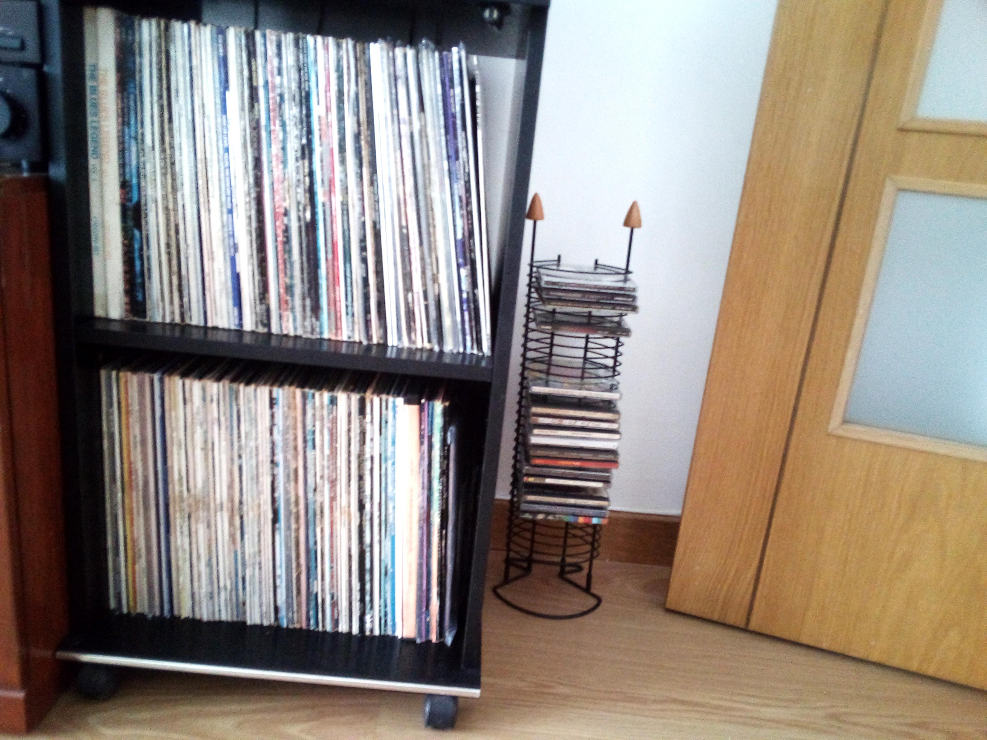 ¿Te arrepientes del dinero y tiempo invertidos en tu colección de discos? - Página 16 50eebfb7068da7e534746e422a30802ao