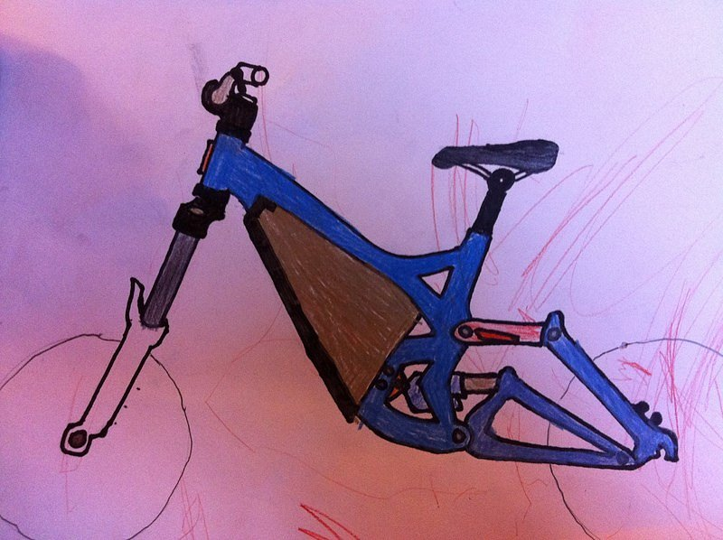 Mi segunda bici eléctrica, specialized demo7. - Página 2 5290d5b1087d7c6c992c3d986a2735b7o