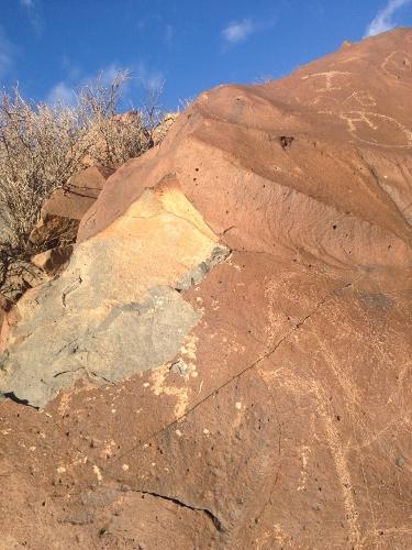 Petroglificos y Recorrido de 1300 millas sur Nevada suroeste de utha y nortoeste Nv  53cb2d9bcc31bb2e4dcfa88a38a8cc07o