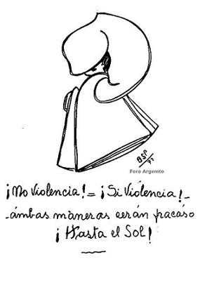 """hombre - El contactado Benjamín Solari Parravicini (el """"Nostradamus"""" argentino) 541e9d6a94774e4c95c1ef01d90aeab4o"""
