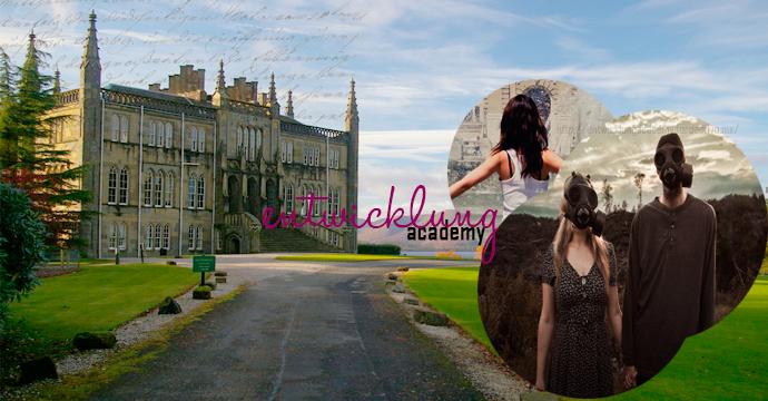 Entwicklung Academy 548b0e65d1a65b01688ad6aaf3426d41o