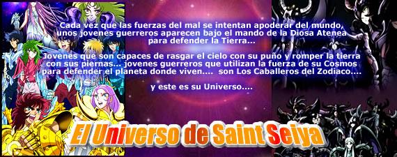 El Universo Saint Seiya cumple 10 años 55ae6eb58e14f02f47d3fac2620a7ac5o
