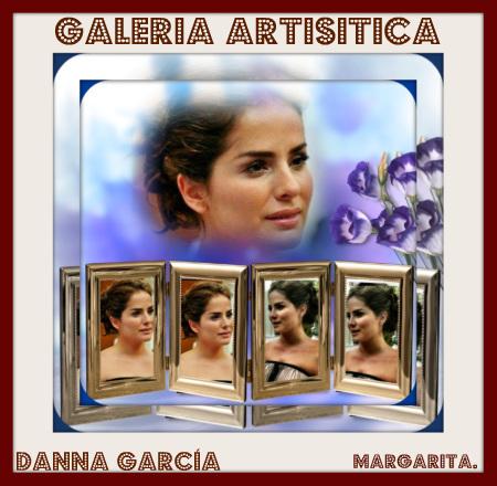 Galeria De Danna García..DP 55df659c023e17cc6541ae0bfe333843o