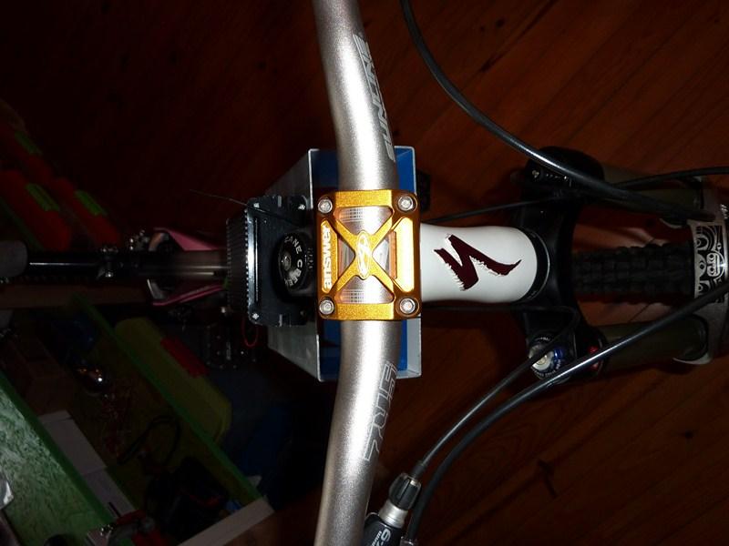 Mi primera bici eléctrica 9C 48V 28A freeride - Página 3 5786d68190d2f6fb948eabc820358beeo