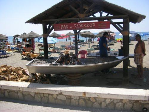 I KDD Aniversario Club Komando Vag-Sur (Málaga) 5795ddff6a1b20532b5ee0afabcd9f2do
