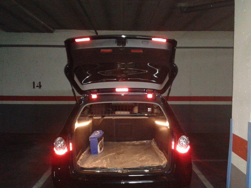 Mi Volkswagen Passat Variant 580f4a439401e0b75edef2d07f8d5bb5o