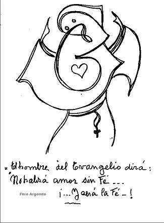 """mundo - El contactado Benjamín Solari Parravicini (el """"Nostradamus"""" argentino) 585b9e0038bde3e4d8b8560256bec4c9o"""
