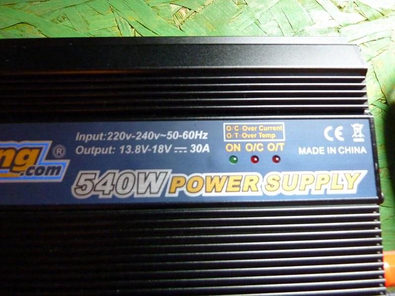 Mi primera bici eléctrica 9C 48V 28A freeride - Página 4 597239f5446b000cd0543f65393810d1o