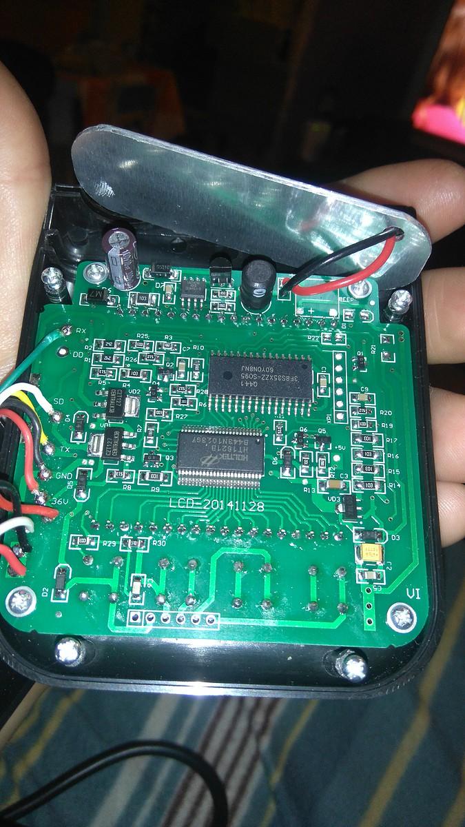 Controlador zpk-lcd no funciona 5a15720b009b5d99ca00641a70667b2co