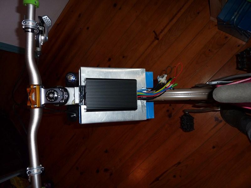 Mi primera bici eléctrica 9C 48V 28A freeride - Página 3 5a4eda76ea072d60972d6a82916c9a30o
