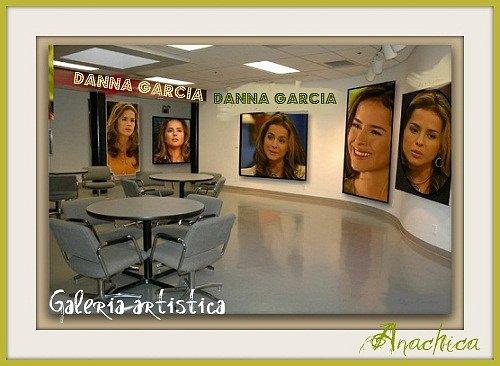 Galeria De Danna García..DP 5af94b4c0062c2f69b09707bd6423005o