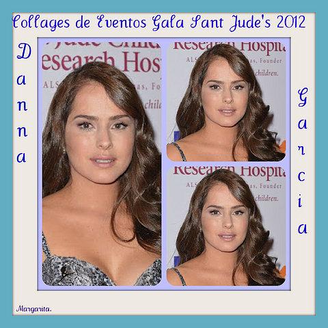Colleges D Eventos Danna García..DP 5b35313a47b84bb52bc06c2a7ed6d4a1o
