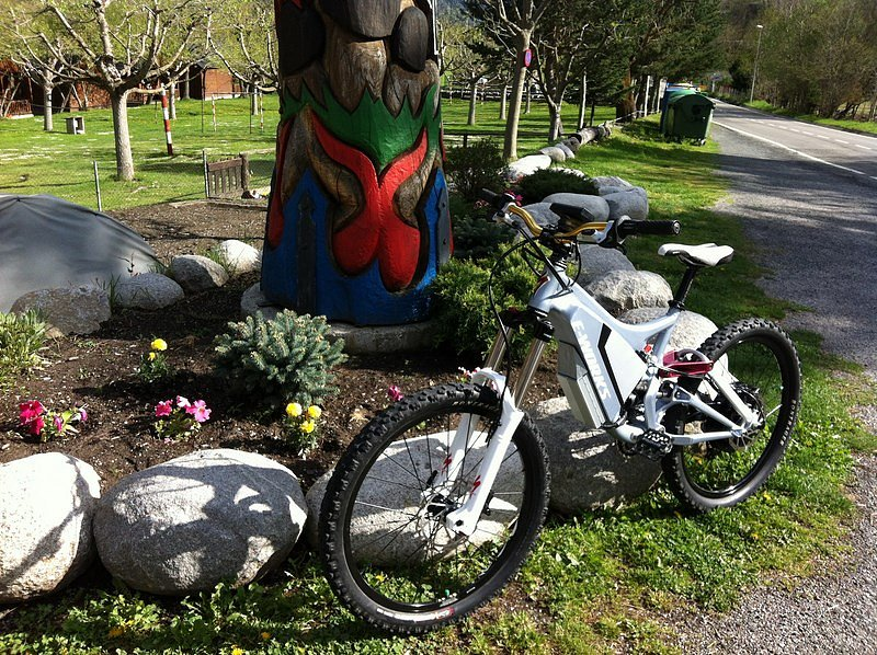 Mi segunda bici eléctrica, specialized demo7. - Página 4 5bf8050ef17fb63c109d8fe07af6b05bo