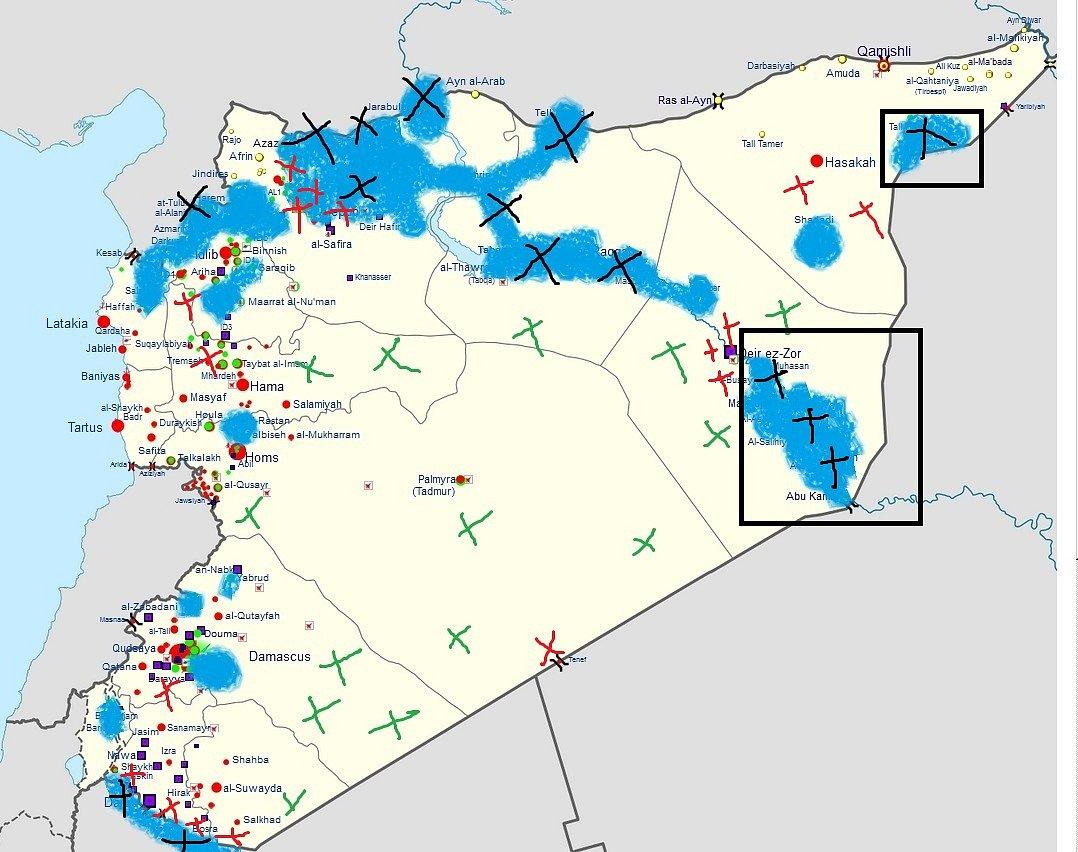 [Siria] ¿Cree que Siria sea el próximo objetivo de la OTAN? - Página 36 5c3b616a59d00ccbaa949c50b0204352o