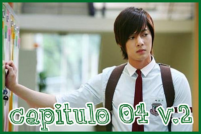 PLAYFUL KISS Cap 4 v2 5cbc26d18b80db6fd2cdc6ad7d0a5004o