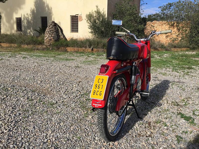 Nuevo proyecto: Moto Guzzi Dingo I 5de6ad22e2515c0d8a6b415ed5688b8fo