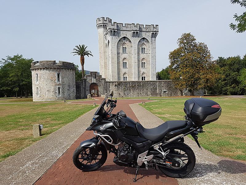 Castillos y motos - Página 5 5f751cc1b7cf1dbddebd229c6a0c2c80o