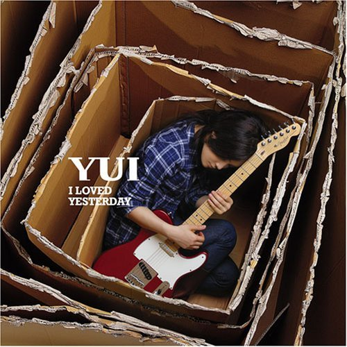 Discografía de YUI en DD 5f8e3475320c6f75a293ab3d07db8838o