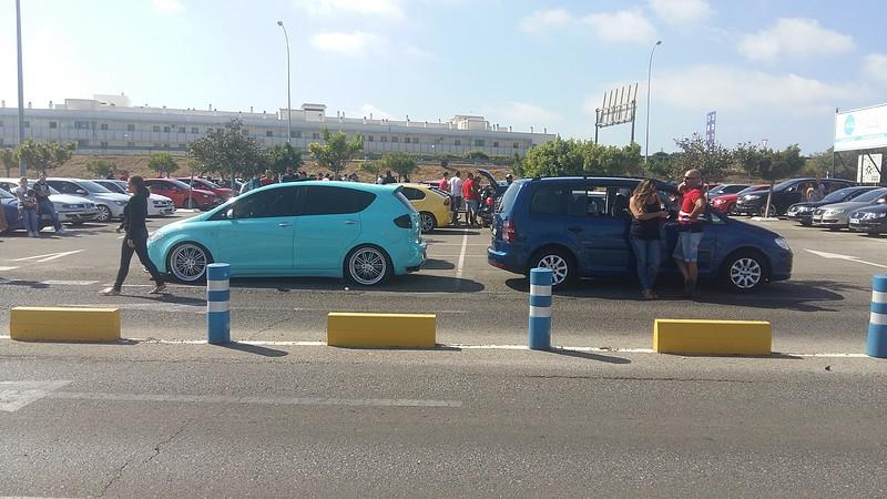 (FOTOS) Kdd V aniversario El Puerto de Santa Maria Cádiz 2 de Octubre de 2016  60a19496b184f6e93a9f6ea267c8964do