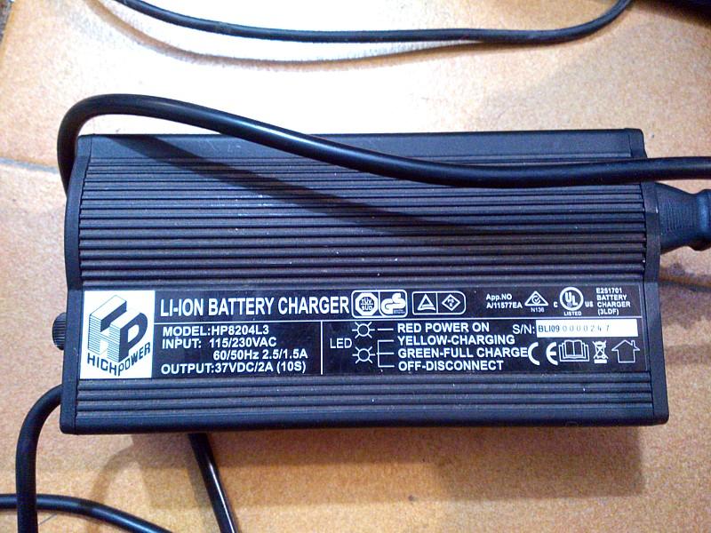 Vendido kit Bionx excepto motor 62c6749f897dd2279f9d2e4bd1b97121o